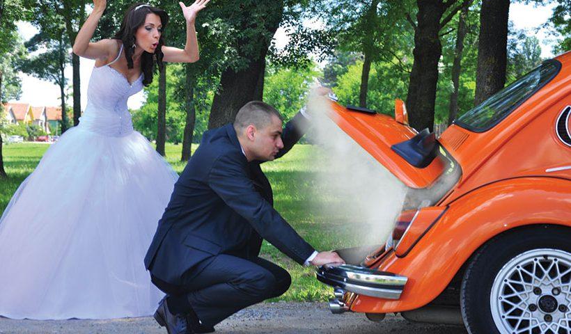 注目の画像 ご自分で可能な車の修理方法 820x480 - ご自分で可能な車の修理方法