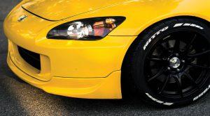 投稿画像 スの高級車たち ホンダ NSX 300x167 - 投稿画像-スの高級車たち-ホンダ-NSX