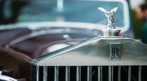 投稿画像 スの高級車たち ロールスロイス・ファントム EWB 300x167 - 投稿画像-スの高級車たち-ロールスロイス・ファントム-EWB
