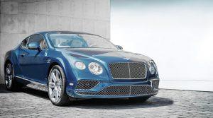 投稿画像 スの高級車たち ベントレー・ミュルザンヌ スピード 300x167 - 投稿画像-スの高級車たち-ベントレー・ミュルザンヌ-スピード