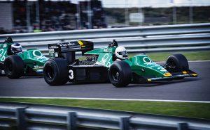 投稿画像 賭けをすることができるモータースポーツは レース 300x187 - 賭けをすることができるモータースポーツは?