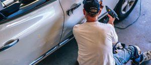 投稿画像 ご自分で可能な車の修理方法 削って修復するタイプのコンパウンド 300x129 - 投稿画像-ご自分で可能な車の修理方法-削って修復するタイプのコンパウンド