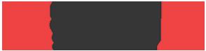 Logo - このブログでご紹介する内容