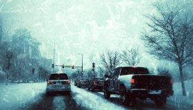 道路 280x160 - 冬の運転のコツ