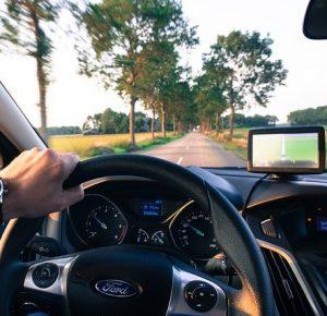ナビゲーション 300x290 - 誰もが知るべき安全運転のコツ