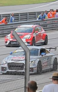 レーシングカー 191x300 - レーシングカー