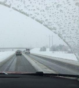 冬 旅行 271x300 - 冬の運転のコツ
