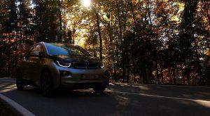 車 300x165 - 環境にやさしい車と、避けるべき車とは?
