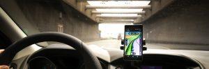 ダウンロードしておきたい!おすすめの車アプリ6選