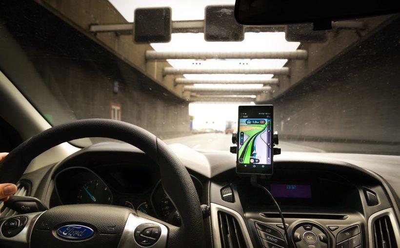 ナビゲーション 820x510 - ダウンロードしておきたい!おすすめの車アプリ6選