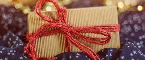 贈り物 300x125 - 贈り物