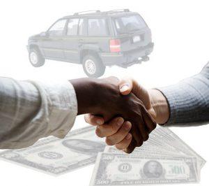 カーセール 300x266 - 車の売却方法の紹介