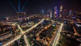 シンガポールF1サーキット 280x160 - 世界最大のカーレース