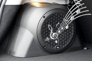 スピーカー 300x200 - 人気のカースピーカーを紹介