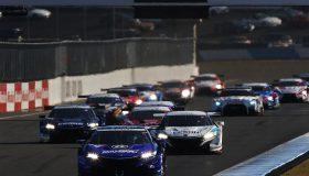 スーパーGT 280x160 - 車のレースにはどんな種類があるの?世界の有名カーレースを紹介