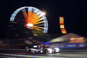 ル・マン24時間レース 300x200 - 世界最大のカーレース
