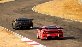 赤と黒のフェラーリ 280x160 - 男心をくすぐる、最高のスポーツカーを紹介