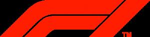 F1ロゴ 300x75 - F1ロゴ