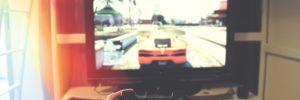 思わず夢中になってしまう、人気のカーレースアプリ5選