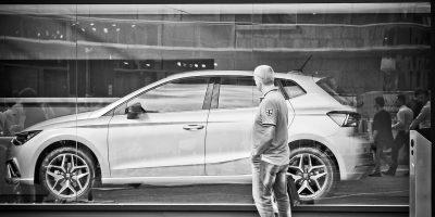 新車を購入する際のポイント