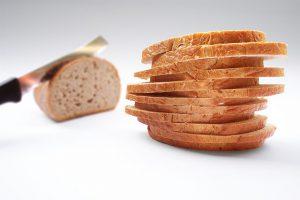 パン 300x200 - パン