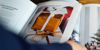 カーレース好きへ贈りたい、おすすめプレゼント