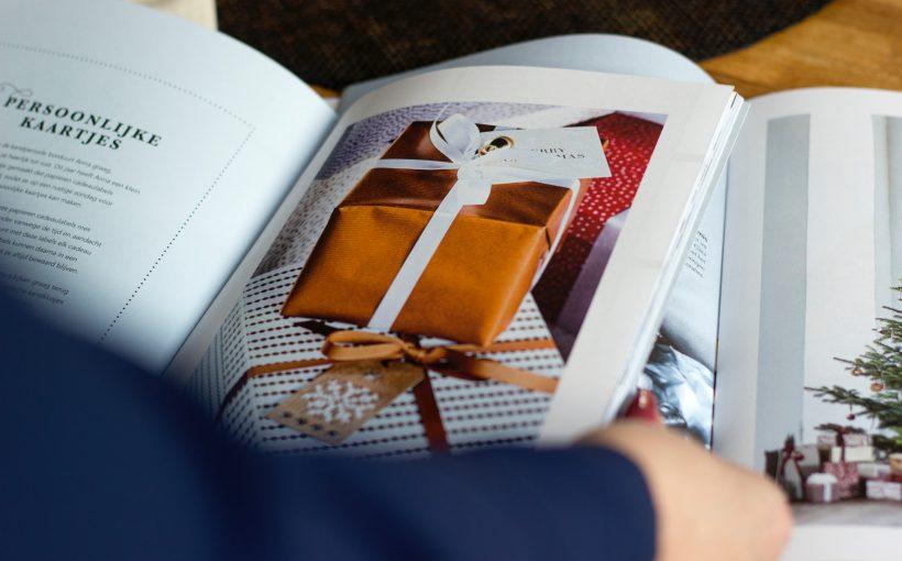 本 820x510 - カーレース好きへ贈りたい、おすすめプレゼント